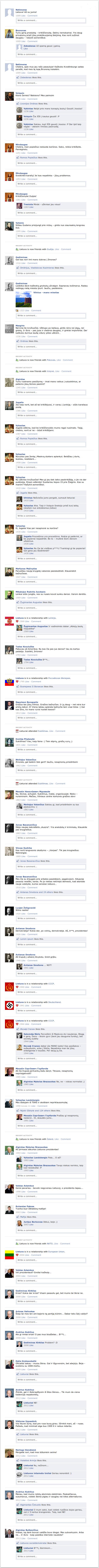 Lietuva_nuo_pradziu